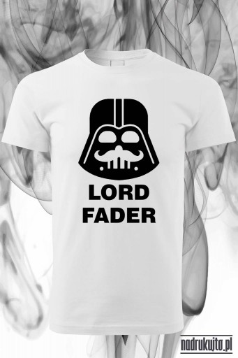 Lord Fader