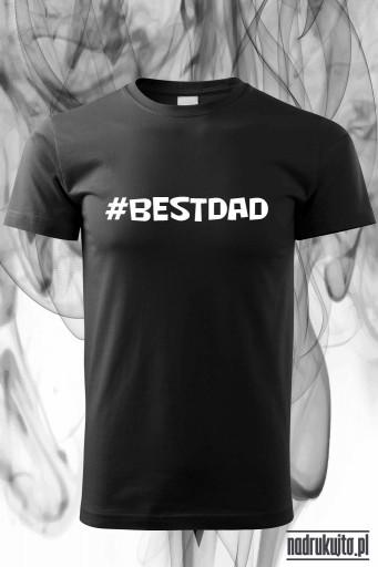#Bestdad